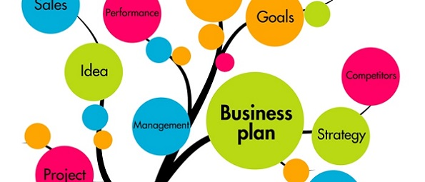 Business-Consulting1 (599x300)