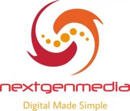 original-logos-2014-Dec-7329-2540382 (2)